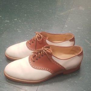 Authenic Gucci Shoes!!!